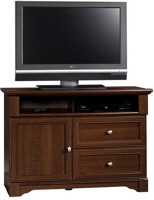 Bedroom-TV-stand