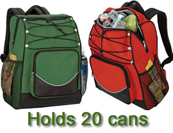 beer-cooler-backpack