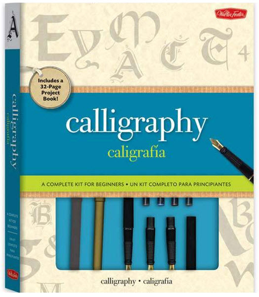 beginner-calligraphy-set