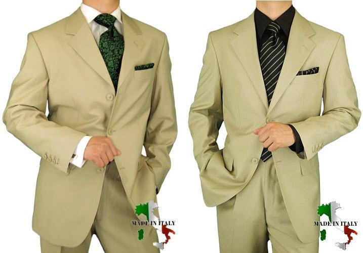 Beige-suits-for-men-2