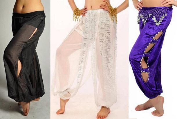 belly-dance-harem-pants-for-women