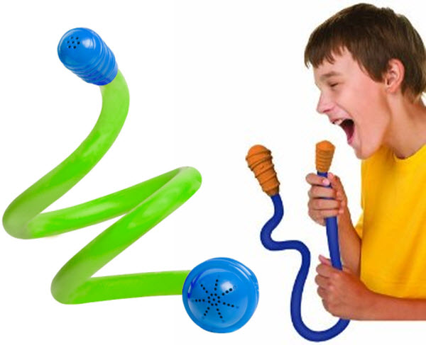 bendable-toy-microphone