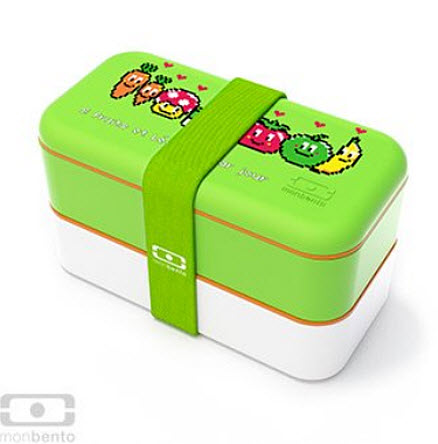 bento-lunch-box-for-kids