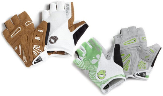 Bike-gel-gloves