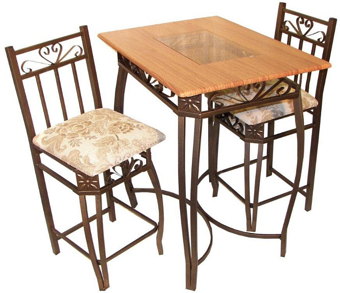 Bistro-table-and-chairs-set