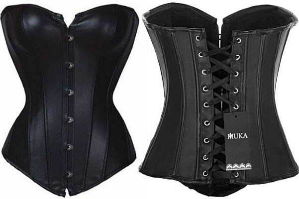 black-boned-lace-up-corset
