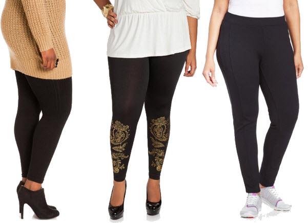 black-plus-size-leggings-for-women