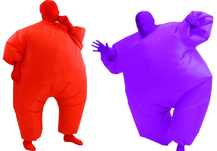 blow-up-costumes