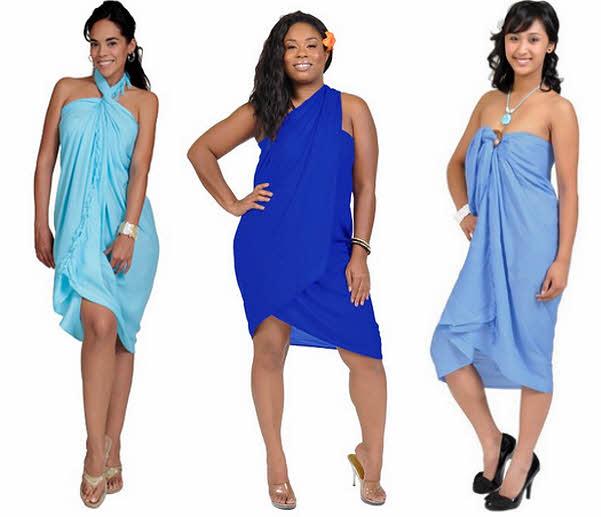 blue-sarong