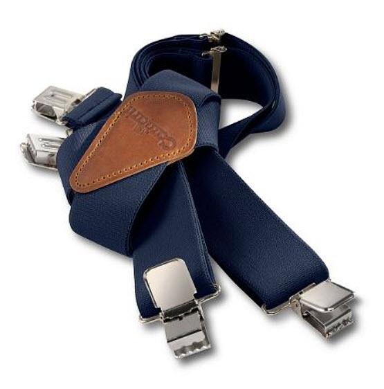 Blue-suspenders-2