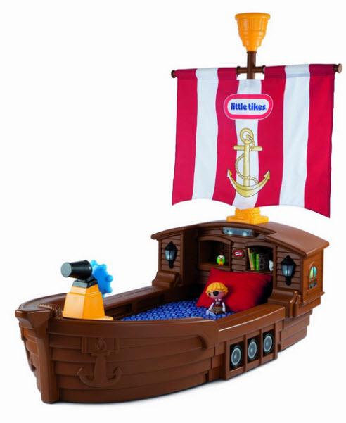boat-toddler-bed