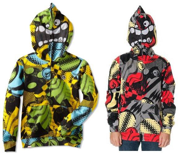 boys-full-zip-mask-hoodie