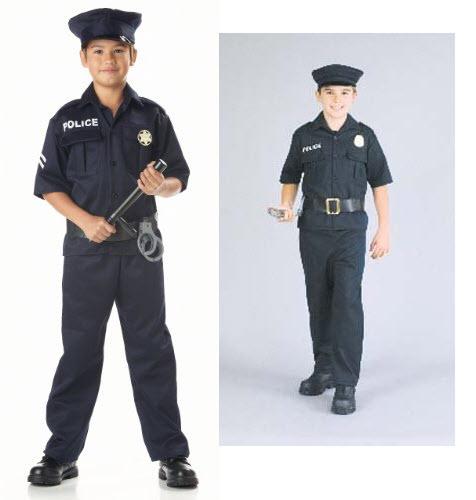 boys-police-costume