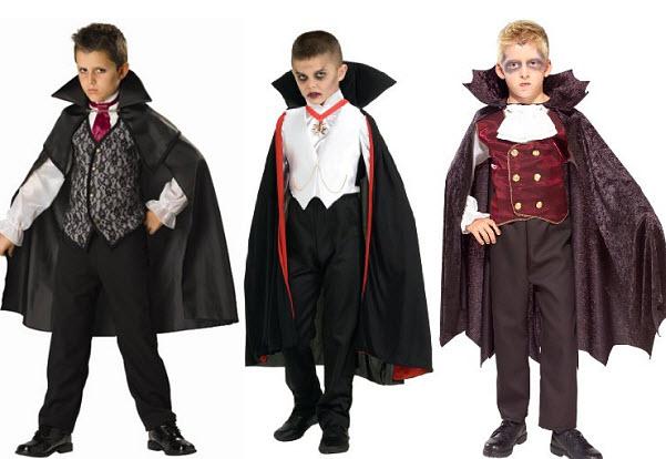 boys-vampire-halloween-costumes