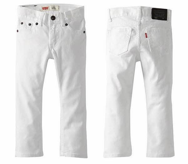 boys-white-skinny-jeans