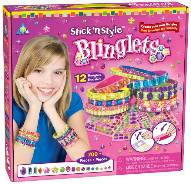 Bracelet-making-kit-for-kids