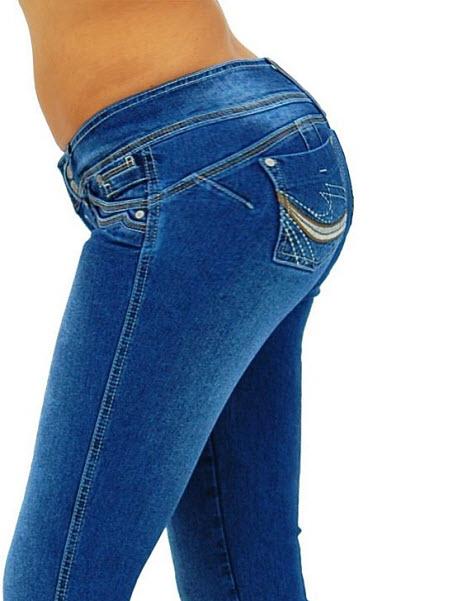brazilian-jeans-2