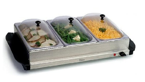 buffet-server-with-warming-tray