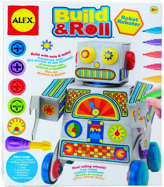 build-a-robot-toy