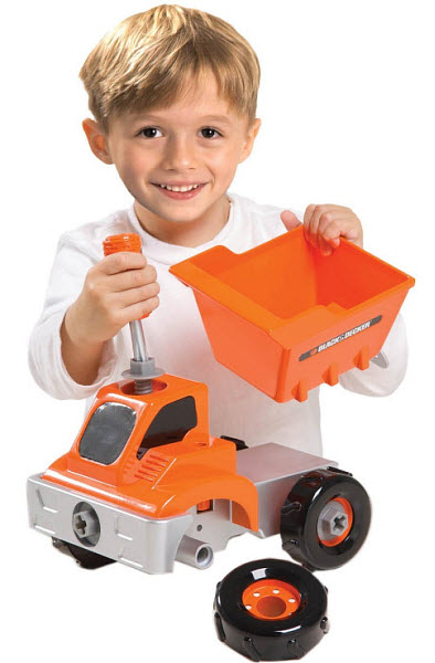 build-a-truck-toy