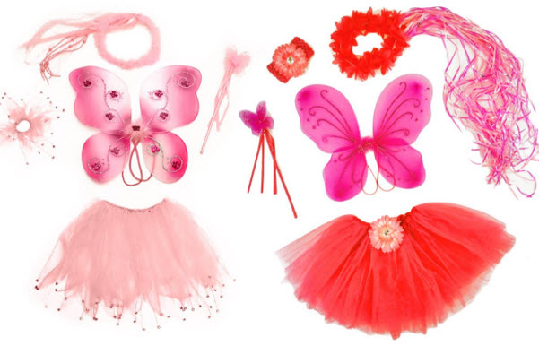 butterfly-princess-costume