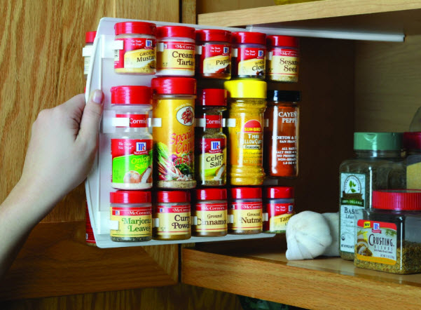 cabinet-spice-organizer