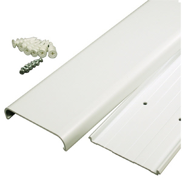 cable-covers-for-walls