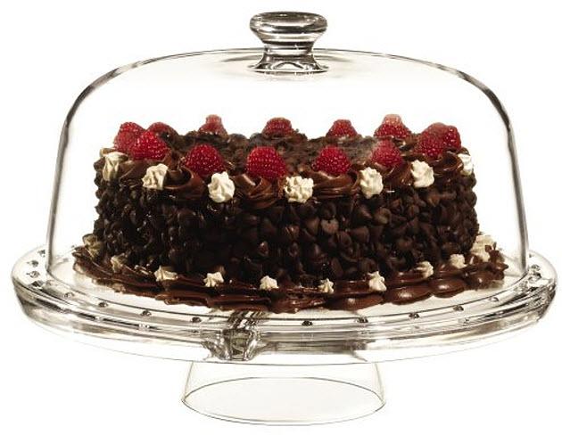 Cake-dome-cover