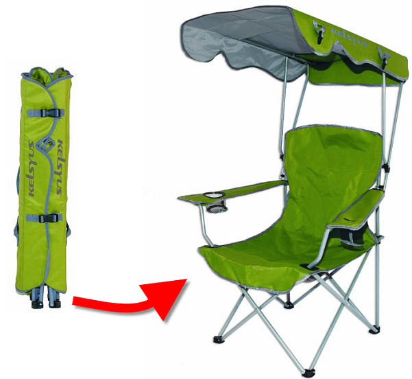 camping-chair-with-umbrella