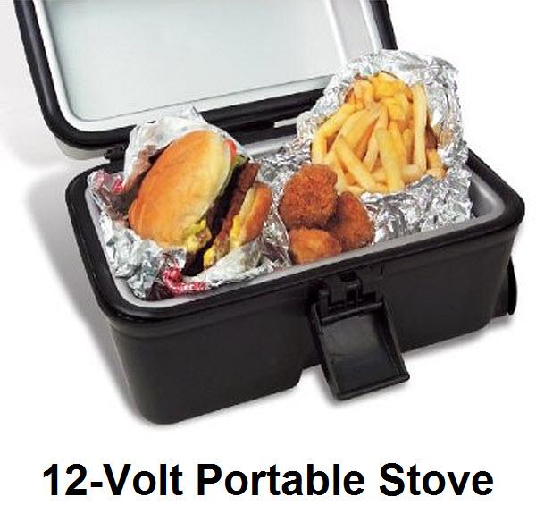 car-food-warmer