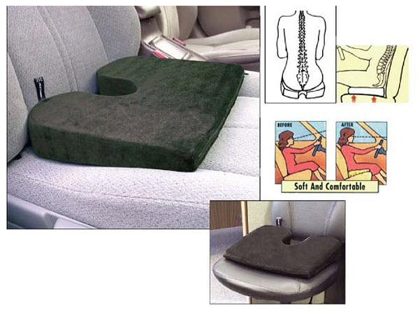 car-seat-wedge-cushion