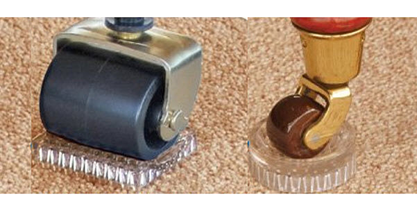 carpet-caster-cups