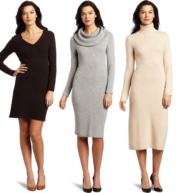 cashmere-sweater-dress