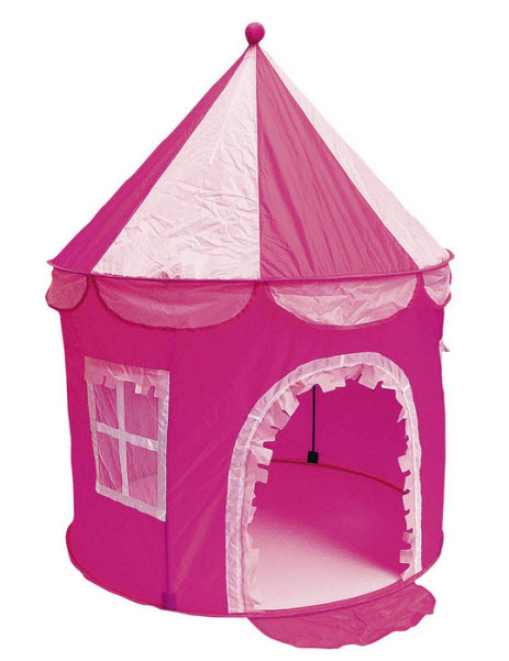 castle-play-tent-for-girls
