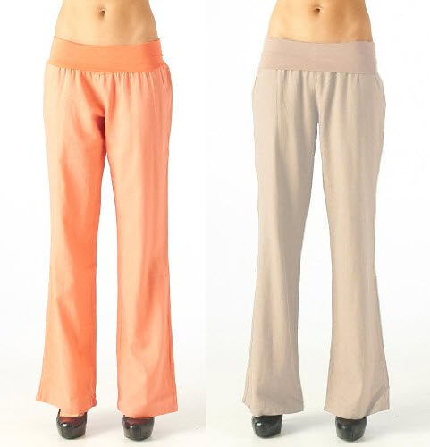 casual-linen-pants-for-women