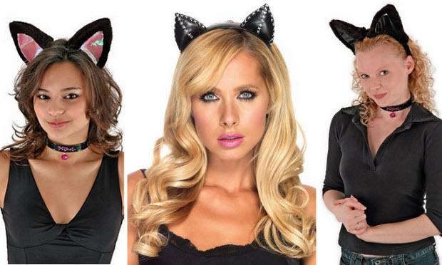 cat-ears-for-halloween-costume
