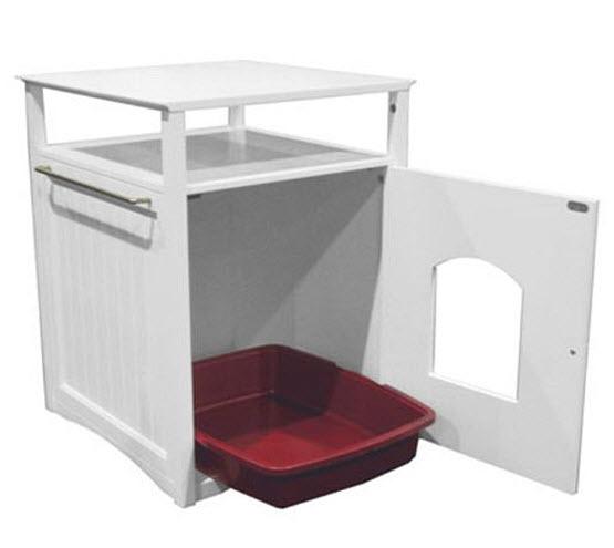 cat-litter-box-cabinet