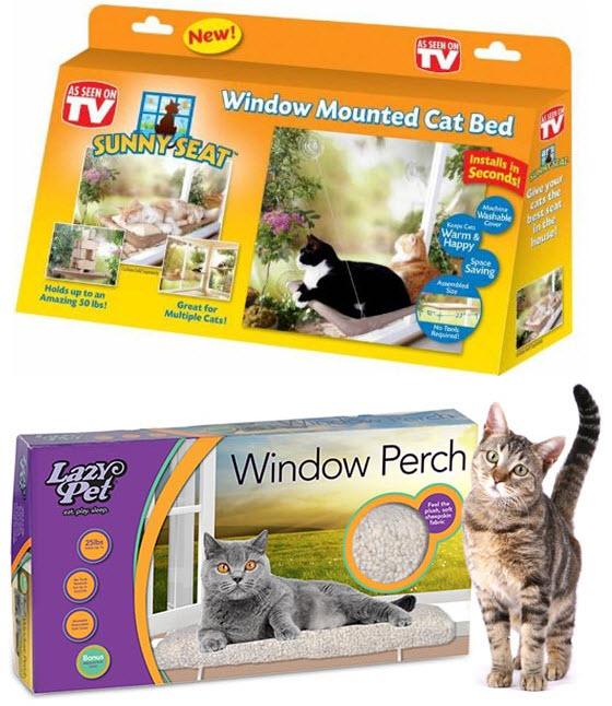 cat-window-shelf