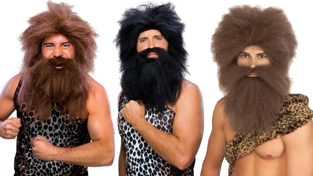 caveman-costume-wig-and-beard-set