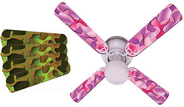 ceiling-fans-for-kids-rooms