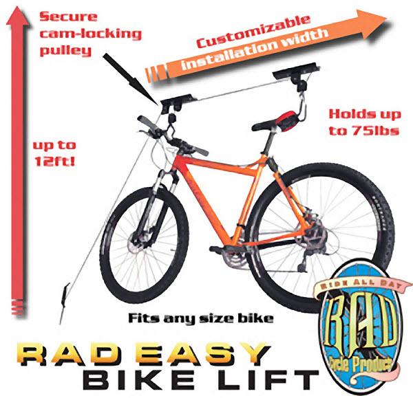 ceiling-mount-bike-lift