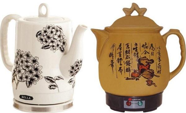 ceramic-electric-kettle