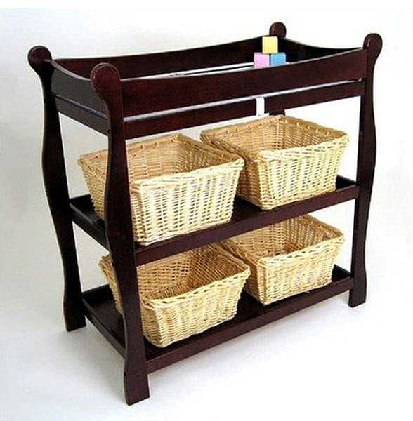 changing-table-with-baskets