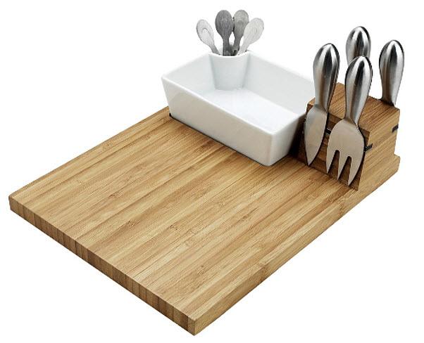 Cheese-Cutting-Board