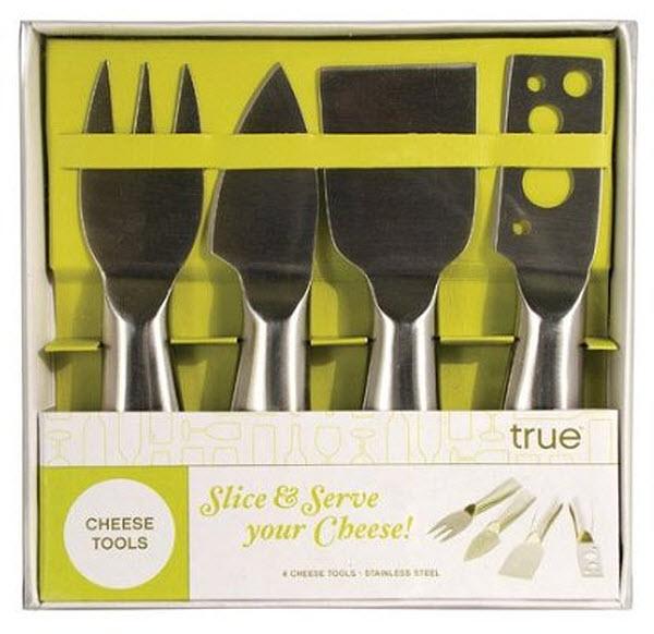 cheese-tool-set