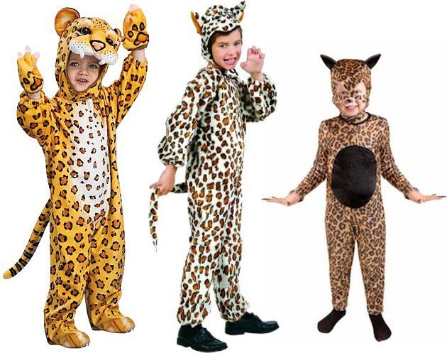 cheetah-costumes