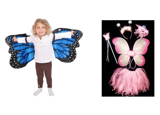 Childrens-butterfly-costumes