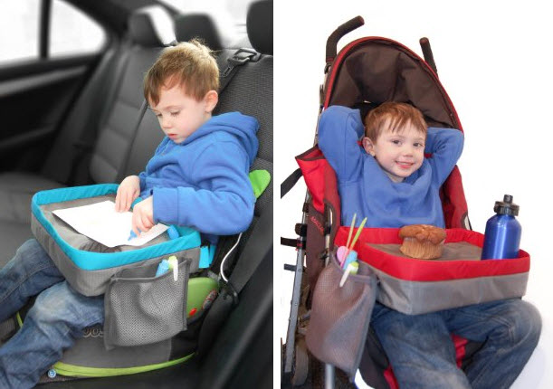 childrens-travel-tray