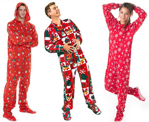 christmas-footie-pajamas-for-adults