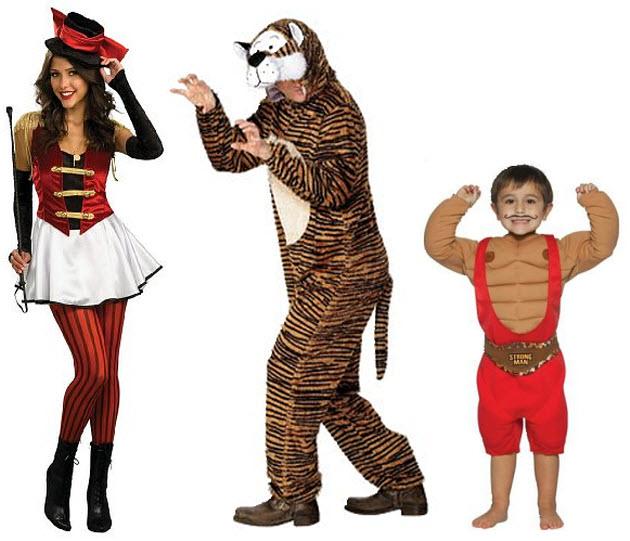 Circus-Halloween-costumes